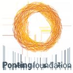 Ponting Foundation