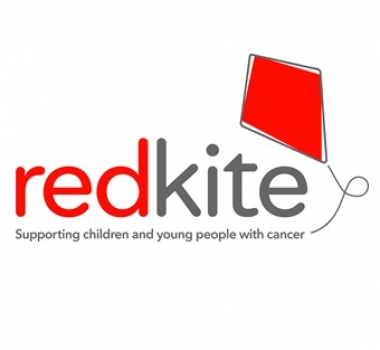Redkite Funding Announced