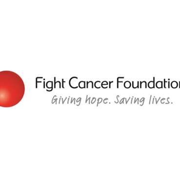 Fight Cancer Foundation – Tasmanian Accommodation Fund